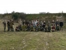 /images/Airsoft/BattleField2/P1000677.TN__.jpg