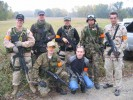/images/Airsoft/CaptureTheFlag041107/CaptureTheFlag (61).TN__.jpg