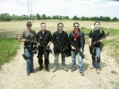 /images/Airsoft/ODC2/Ondes_de_choc_2_057.TN__.JPG