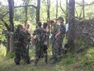 /images/Airsoft/ShootersWar1/Shooter s War (46).TN__.JPG